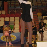 2. Trofeo Cuenca 2009