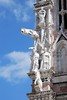 "The Duomo • <a style=""font-size:0.8em;"" href=""http://www.flickr.com/photos/96019796@N00/17088303312/"" target=""_blank"">View on Flickr</a>"