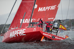 "MAPFRE_150516MMuina_7626.jpg • <a style=""font-size:0.8em;"" href=""http://www.flickr.com/photos/67077205@N03/17123374644/"" target=""_blank"">View on Flickr</a>"