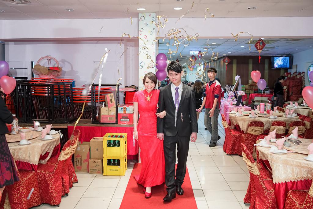 苗栗婚攝,苗栗新富貴海鮮,新富貴海鮮餐廳婚攝,婚攝,岳達&湘淳058