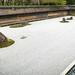 "Ryōan-ji • <a style=""font-size:0.8em;"" href=""http://www.flickr.com/photos/15533594@N00/16673431453/"" target=""_blank"">View on Flickr</a>"