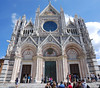 "The Duomo • <a style=""font-size:0.8em;"" href=""http://www.flickr.com/photos/96019796@N00/17099463925/"" target=""_blank"">View on Flickr</a>"