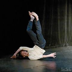 Tetra-danse___2862