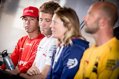 """MAPFRE_150514MMuina_6692.jpg • <a style=""""font-size:0.8em;"""" href=""""http://www.flickr.com/photos/67077205@N03/17018363964/"""" target=""""_blank"""">View on Flickr</a>"""