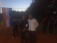 tenis_subicevac (3)
