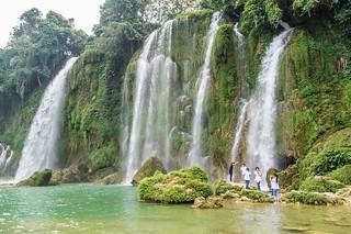 cao bang - vietnam 29