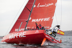 "MAPFRE_150512MMuina_5794.jpg • <a style=""font-size:0.8em;"" href=""http://www.flickr.com/photos/67077205@N03/17549896756/"" target=""_blank"">View on Flickr</a>"