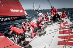 """MAPFRE_150514MMuina_7020.jpg • <a style=""""font-size:0.8em;"""" href=""""http://www.flickr.com/photos/67077205@N03/17462314559/"""" target=""""_blank"""">View on Flickr</a>"""