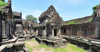 angkor - cambodge 2014 14