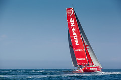 """MAPFRE_150517MMuina_9440.jpg • <a style=""""font-size:0.8em;"""" href=""""http://www.flickr.com/photos/67077205@N03/17169670044/"""" target=""""_blank"""">View on Flickr</a>"""
