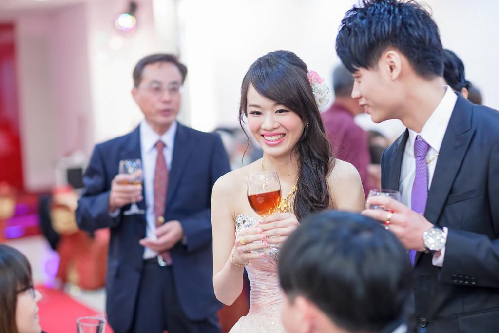 苗栗婚攝,苗栗新富貴海鮮,新富貴海鮮餐廳婚攝,婚攝,岳達&湘淳089
