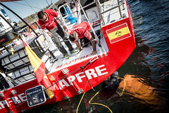 """MAPFRE_150507MMuina_5443.jpg • <a style=""""font-size:0.8em;"""" href=""""http://www.flickr.com/photos/67077205@N03/17432523741/"""" target=""""_blank"""">View on Flickr</a>"""