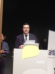 """Conferencia • <a style=""""font-size:0.8em;"""" href=""""http://www.flickr.com/photos/52183104@N04/16996581097/"""" target=""""_blank"""">View on Flickr</a>"""