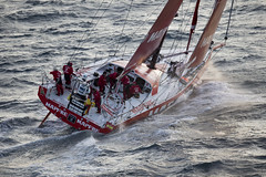 "MAPFRE, EN LA VOLVO OCEAN RACE./ MAPFRE, IN THE VOLVO OCEAN RACE. • <a style=""font-size:0.8em;"" href=""http://www.flickr.com/photos/67077205@N03/17855432735/"" target=""_blank"">View on Flickr</a>"