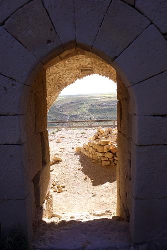 Château d'al-Shawbak