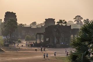 angkor - cambodge 2016 58