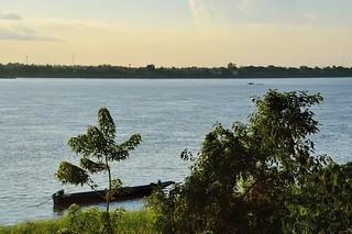 savannakhet - laos 78