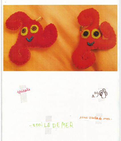 Oligodendrocyte petit