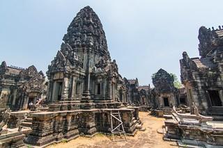 angkor - cambodge 2016 83