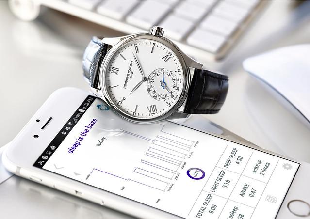 FC-Horological-Smartwatch-FC-285S5B6-01