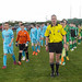 15 Premier Shield Navan Town V Parkvilla May 16, 2015 04