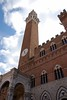 "Torre del Mangia • <a style=""font-size:0.8em;"" href=""http://www.flickr.com/photos/96019796@N00/16469618723/"" target=""_blank"">View on Flickr</a>"