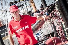 """MAPFRE_150507MMuina_5469.jpg • <a style=""""font-size:0.8em;"""" href=""""http://www.flickr.com/photos/67077205@N03/17245466538/"""" target=""""_blank"""">View on Flickr</a>"""