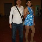 25. Trofeo Nacional Velilla 2011