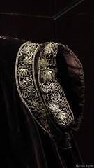 1586 coat Lauenburg 10