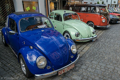 "Oldtimertreffen Weiden 2016 • <a style=""font-size:0.8em;"" href=""http://www.flickr.com/photos/58574596@N06/26834804295/"" target=""_blank"">View on Flickr</a>"