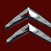 Vinklar, angles (explore 20150510)