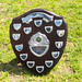 13 Major Shield Kentstown Rovers FC V Parkceltic Summerhill May 14, 2016 40