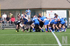 "Bombers vs KC Blues • <a style=""font-size:0.8em;"" href=""http://www.flickr.com/photos/76015761@N03/16860833308/"" target=""_blank"">View on Flickr</a>"