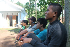 "Pendakian Sakuntala Gunung Argopuro Juni 2014 • <a style=""font-size:0.8em;"" href=""http://www.flickr.com/photos/24767572@N00/26556579473/"" target=""_blank"">View on Flickr</a>"