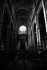 """The Duomo • <a style=""""font-size:0.8em;"""" href=""""http://www.flickr.com/photos/96019796@N00/17089833615/"""" target=""""_blank"""">View on Flickr</a>"""