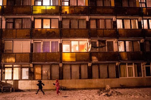 """MMSZ Jelenlét - Veszprém, Torony • <a style=""""font-size:0.8em;"""" href=""""http://www.flickr.com/photos/131963499@N03/17458023553/"""" target=""""_blank"""">View on Flickr</a>"""