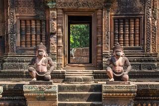angkor - cambodge 2016 78