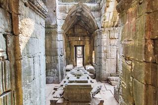 angkor - cambodge 2016 23