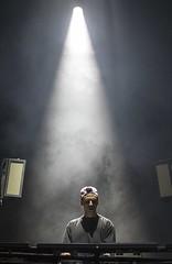 "Boys Noize - Sónar 2016 - Sábado - 3 - M63C0687 • <a style=""font-size:0.8em;"" href=""http://www.flickr.com/photos/10290099@N07/27737479786/"" target=""_blank"">View on Flickr</a>"