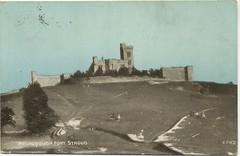 Rodborough Fort 36