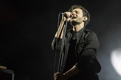 "Moderat - Primavera Sound 2016, sábado - 3 - M63C2805 • <a style=""font-size:0.8em;"" href=""http://www.flickr.com/photos/10290099@N07/27205130080/"" target=""_blank"">View on Flickr</a>"