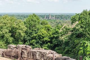 angkor - cambodge 2014 92