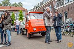 Zoetermeer oldtimerdag-90