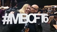 MBCF2016 Friday (54)