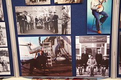 RNPA Exhibition Display Stand Photographs - 9