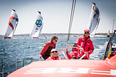 """MAPFRE_150514MMuina_6763.jpg • <a style=""""font-size:0.8em;"""" href=""""http://www.flickr.com/photos/67077205@N03/17460765158/"""" target=""""_blank"""">View on Flickr</a>"""