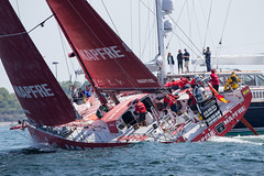 """MAPFRE_150517MMuina_9117.jpg • <a style=""""font-size:0.8em;"""" href=""""http://www.flickr.com/photos/67077205@N03/17604135038/"""" target=""""_blank"""">View on Flickr</a>"""