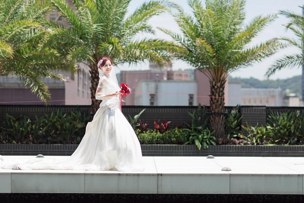 教堂婚禮,新竹婚攝,水上教堂,芙洛麗大飯店,芙洛麗婚攝,新竹芙洛麗,新竹芙洛麗婚攝,芙洛麗大飯店婚攝,芙洛麗教堂,婚攝,壯鎮&夢涵060