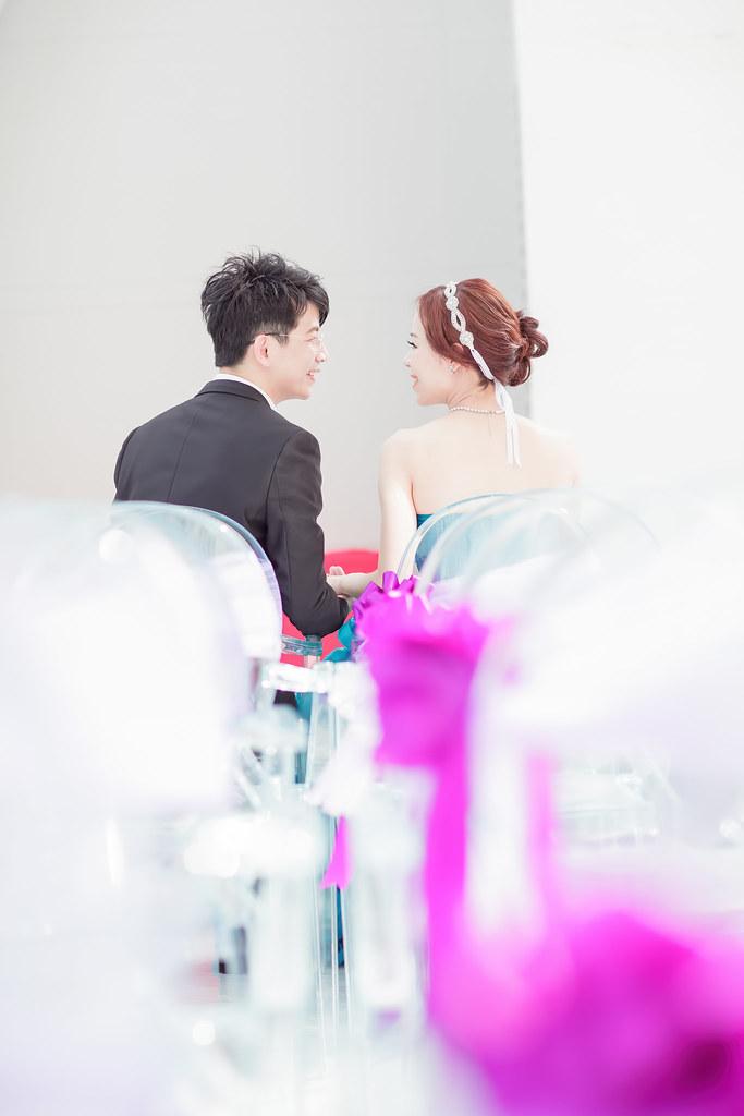 教堂婚禮,新竹婚攝,水上教堂,芙洛麗大飯店,芙洛麗婚攝,新竹芙洛麗,新竹芙洛麗婚攝,芙洛麗大飯店婚攝,芙洛麗教堂,婚攝,壯鎮&夢涵121