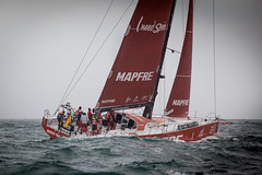 "MAPFRE_150512MMuina_5850.jpg • <a style=""font-size:0.8em;"" href=""http://www.flickr.com/photos/67077205@N03/17576267855/"" target=""_blank"">View on Flickr</a>"